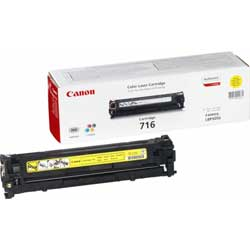 CANON-CRG-716Y-CARTUS-YELLOW