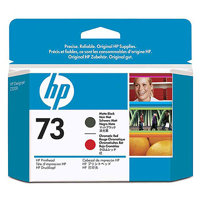 HP-73--CD949A--PRINTHEAD-MATTE-BLACK-SI-ROSU-CROMAT