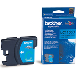 BROTHER-LC1100C-CARTUS-COLOR-CYAN