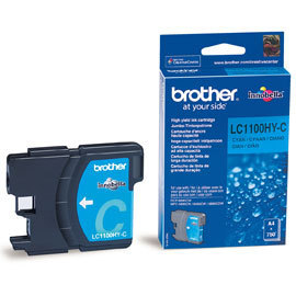 BROTHER-LC1100HYC-CARTUS-COLOR-CYAN-DE-CAPACITATE-MARE