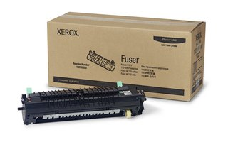 XEROX-115R00056-FUSER-KIT
