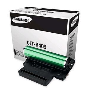 SAMSUNG-CLT-R409-Imaging-Drum-Unit