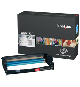LEXMARK-E260X22G-KIT-FOTOCONDUCTOR