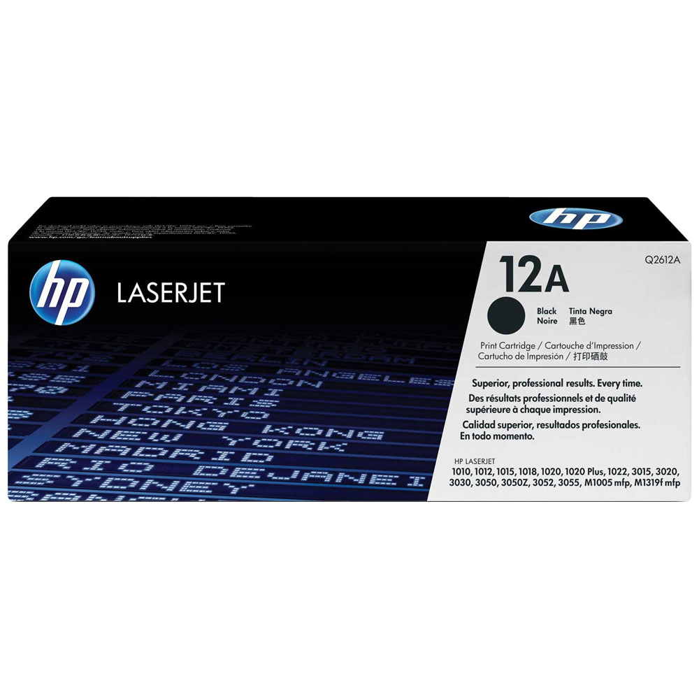 HP-12A--Q2612A--CARTUS-TONER-BLACK