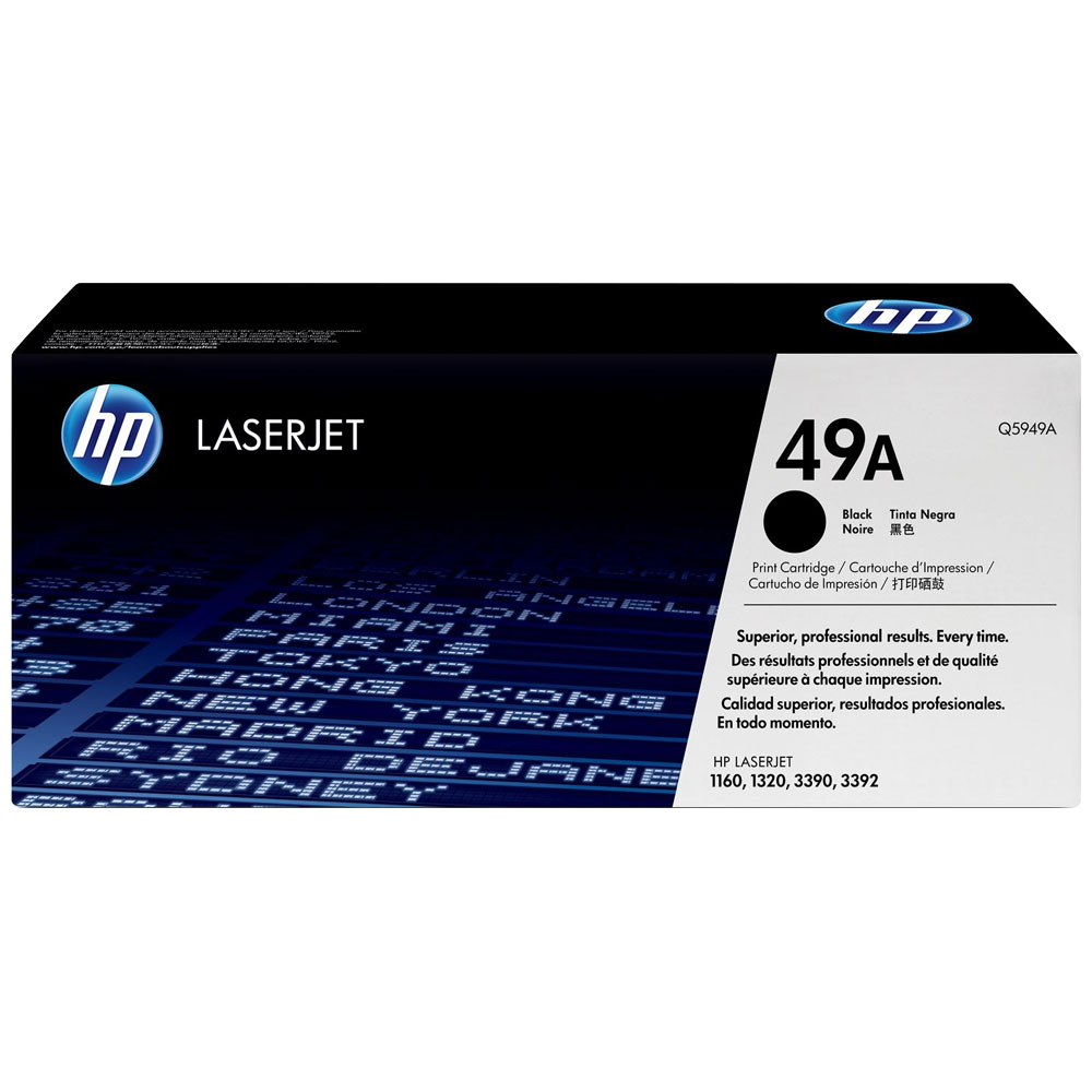 HP-49A--Q5949A--CARTUS-TONER-BLACK