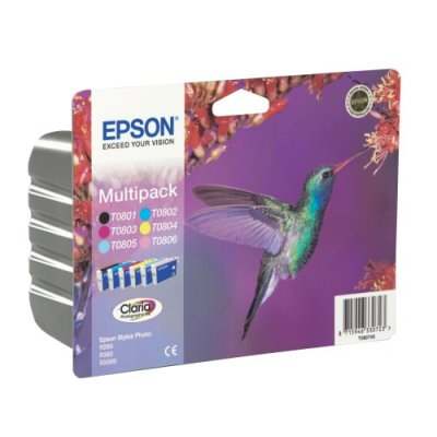 EPSON-T0807--C13T08074011--SET-CARTUSE-MULTIPACK