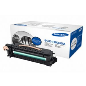 SAMSUNG-SCX-R6345A-Imaging-Drum-Unit-