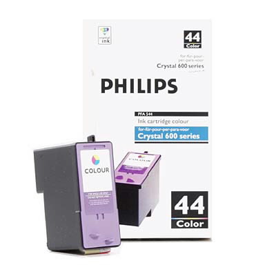 PHILIPS-44-PFA-544-CARTUS-COLOR