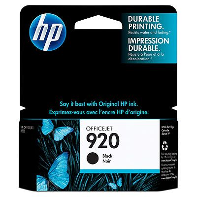 HP-920--CD971AE--CARTUS-BLACK