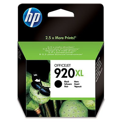 HP-920XL--CD975AE--CARTUS-BLACK