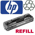 HP-124--Q6002A--REFILL--reincarcare--CARTUS-TONER-COLOR-YELLOW