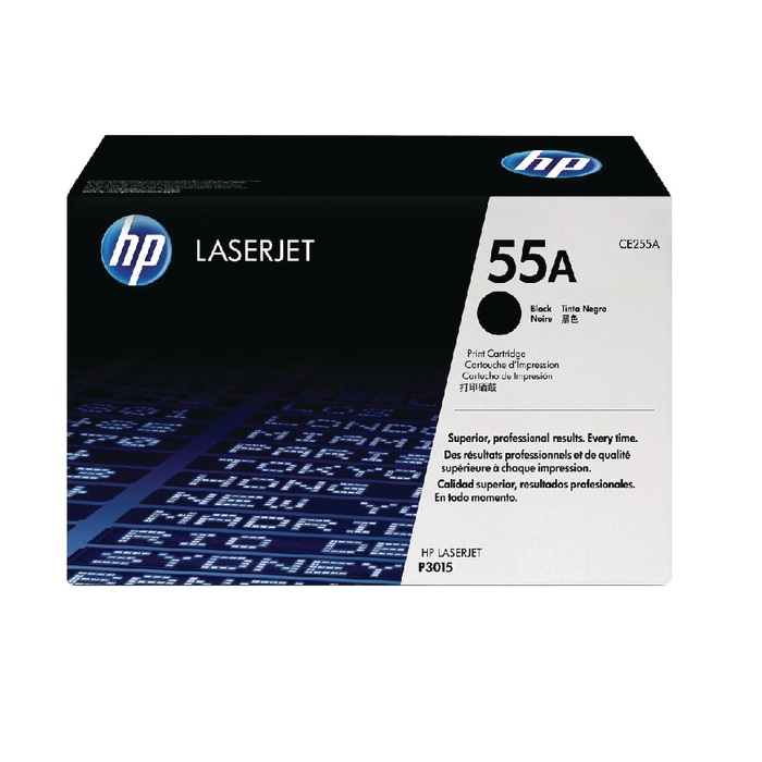 HP-55A--CE255A--CARTUS-TONER-BLACK