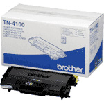 BROTHER-TN-4100-CARTUS-TONER-NEGRU