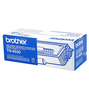 BROTHER-TN-6600-CARTUS-TONER-BLACK-DE-MARE-CAPACITATE