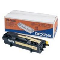 BROTHER-TN-7300-CARTUS-TONER-NEGRU
