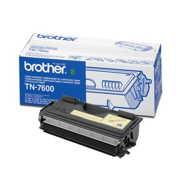 BROTHER-TN-7600-CARTUS-TONER-BLACK