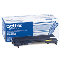 BROTHER-TN-2005-CARTUS-TONER-NEGRU
