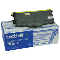 BROTHER-TN-2110-CARTUS-TONER-NEGRU