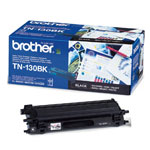 BROTHER-TN-130BK-CARTUS-TONER-NEGRU