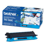 BROTHER-TN-130C-CARTUS-TONER-CYAN