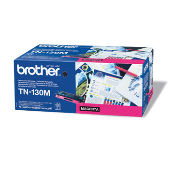 BROTHER-TN-130M-CARTUS-TONER-MAGENTA