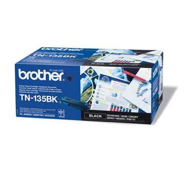 BROTHER-TN-135BK-CARTUS-TONER-NEGRU