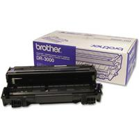 BROTHER-DR-3000-Imaging-Drum-Unit