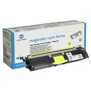 KONICA-MINOLTA-1710-5891-CARTUS-TONER-COLOR-YELLOW
