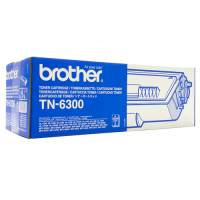 BROTHER-TN-6300-CARTUS-TONER-NEGRU