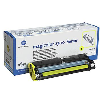 KONICA-MINOLTA-1710-5176-CARTUS-TONER-COLOR-YELLOW