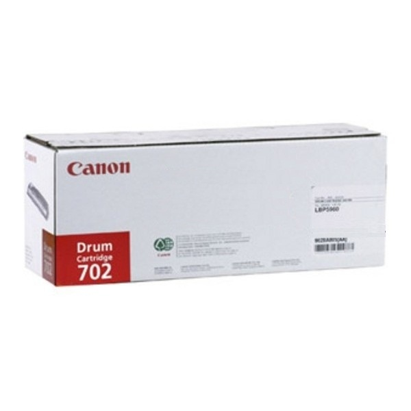 CANON-DR-702BK-Imaging-Drum-Unit-BLACK