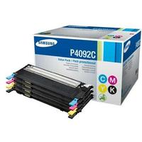 SAMSUNG-CLT-P4092C-KIT-CARTUSE