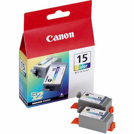 CANON-BCI-15C-CARTUS-COLOR-2-pack