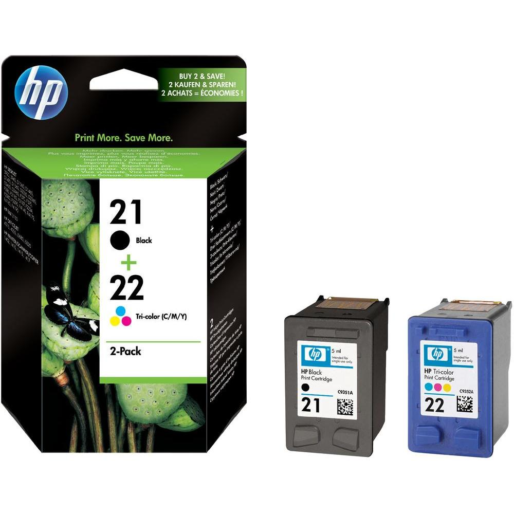 HP-21-HP-22--SD367AE--Combo-pack