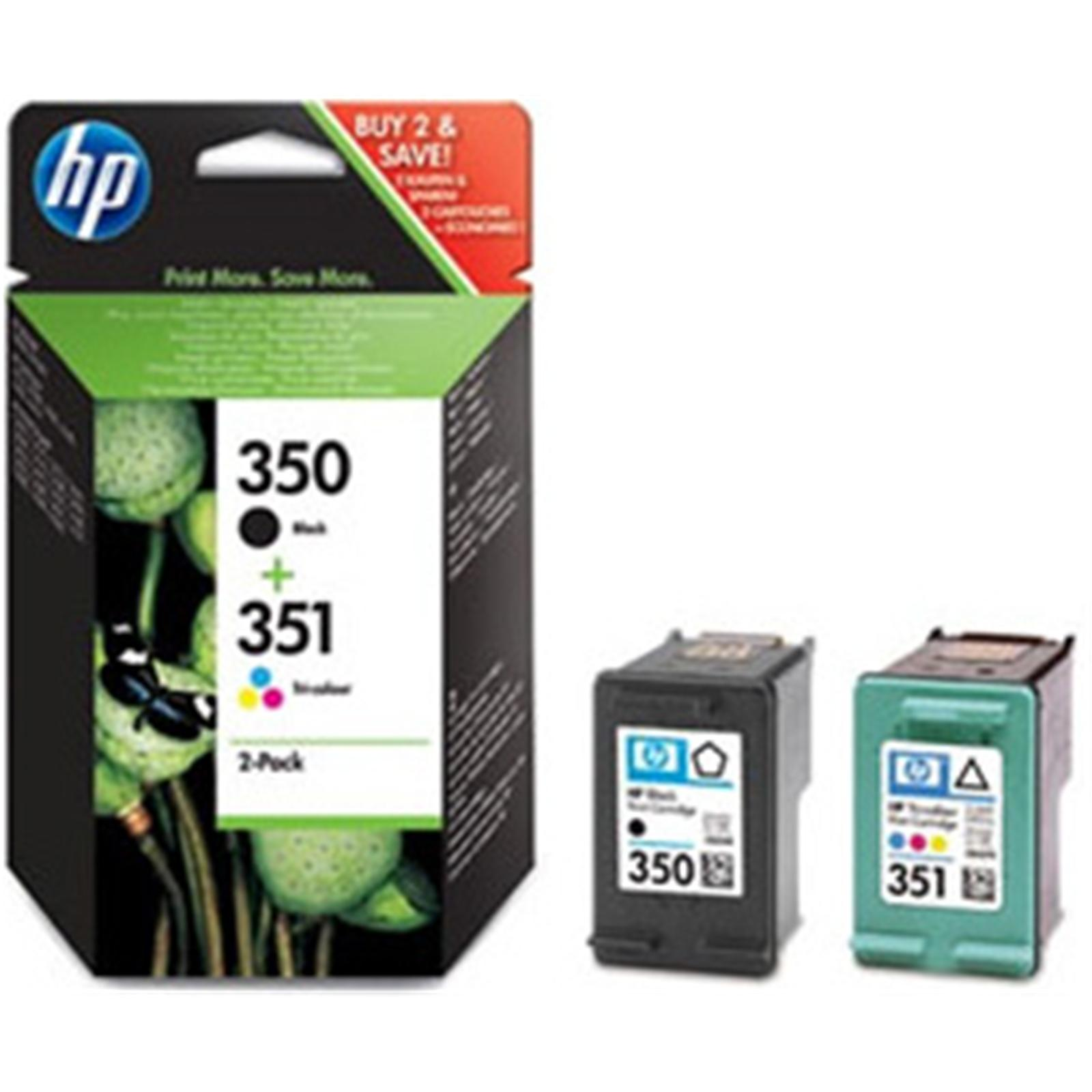 HP-350-HP-351--SD412EE--Combo-pack