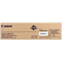 CANON-C-EXV11--C-EXV12-Imaging-Drum-Unit-
