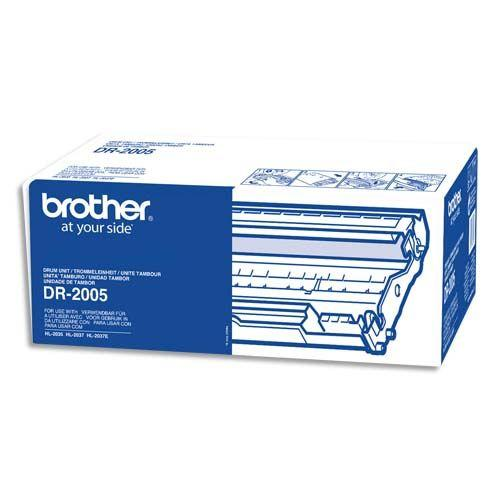 BROTHER-DR-2005-Imaging-Drum-Unit-
