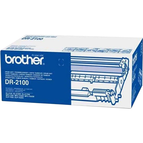 BROTHER-DR-2100-Imaging-Drum-Unit