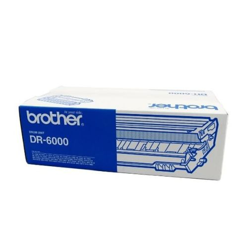 BROTHER-DR-6000-Imaging-Drum-Unit