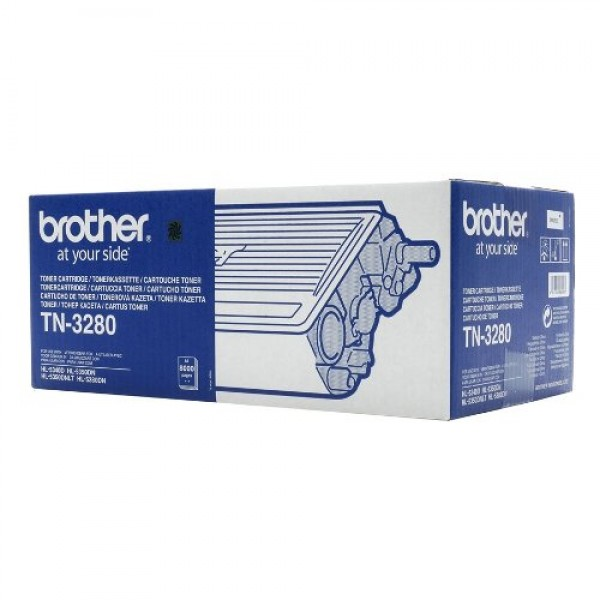 BROTHER-TN-3280-TONER-BLACK