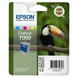 EPSON-T009--C13T00940110--CARTUS-COLOR