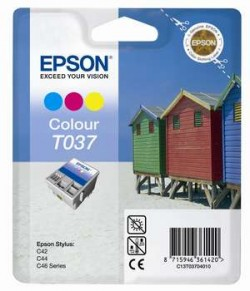EPSON-T037--C13T03704010--CARTUS-COLOR