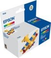 EPSON-T039--C13T03904A10--CARTUS-COLOR