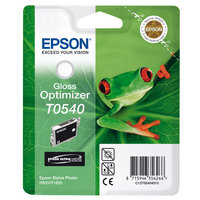 EPSON-T0540--C13T054040--CARTUS-GLOSS-OPTIMIZER