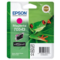 EPSON-T0543--C13T05434010--CARTUS-COLOR-MAGENTA