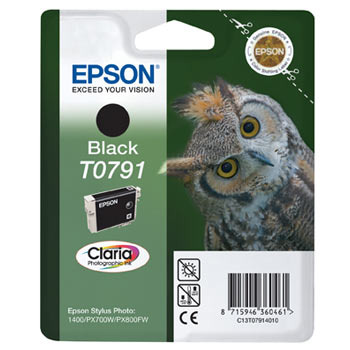 EPSON-T0791--C13T07914010--CARTUS-BLACK