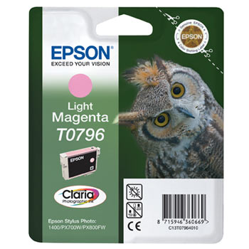 EPSON-T0796--C13T07964010--CARTUS-LIGHT-MAGENTA