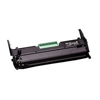 KONICA-MINOLTA-1710-4002-Imaging-Drum-Unit