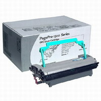 KONICA-MINOLTA-1710-5681-Imaging-Drum-Unit