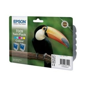 EPSON-T009--C13T00940210--CARTUS-COLOR-2-PACK